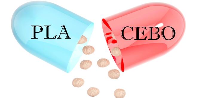 A placebo gyógyhatásai.