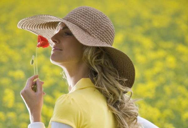 allergia-egeszsegugyelet-nagy