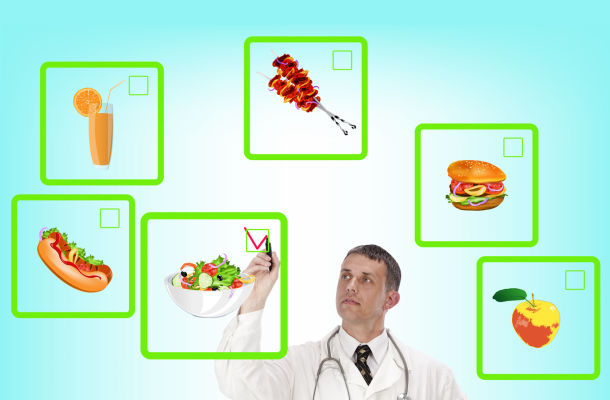 cukorbetegseg-megelozese-egeszsegugyelet-nagy