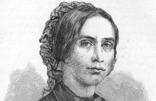 Kossuth Zsuzsanna