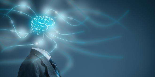 Tévhitek az agysejtekről