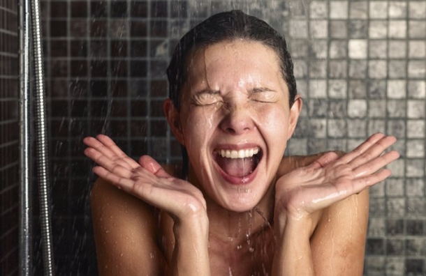 egeszsegugyelet-betegsegabc-allergia-vizallergia-nagy