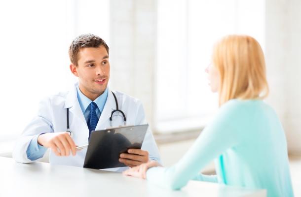 Endometriózis sok nőt reproduktív korban érint.