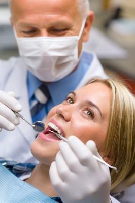 Így óvd magad a fogászati problémáktól