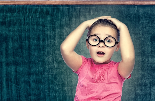 egeszsegugyelet-betegsegabc-iskolafobia-nagy1