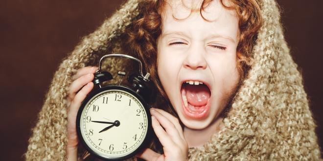 A krónikus fáradtság kezelése.