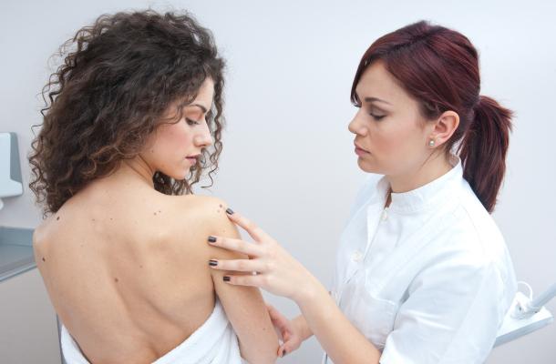egeszsegugyelet-betegsegabc-melanoma-nagy