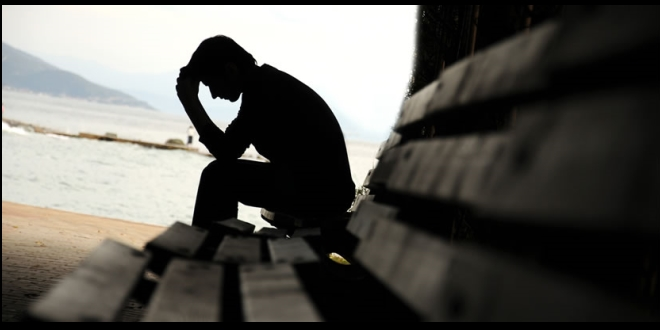 A poszttraumás stressz szindróma okai.