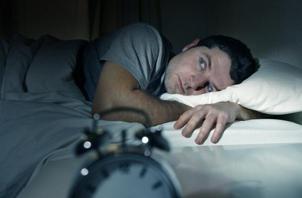 A poszttraumás stressz szindróma tünetei.
