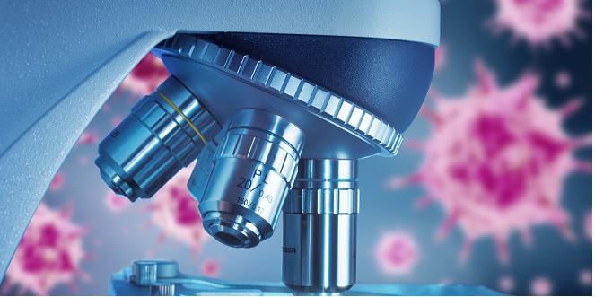 Új megközelítés a rákgyógyításában