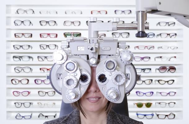 A cukorbetegség szemészeti következményei
