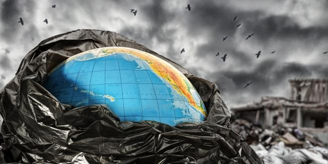 Figyelem: Veszélyes hulladékok az otthonunkban
