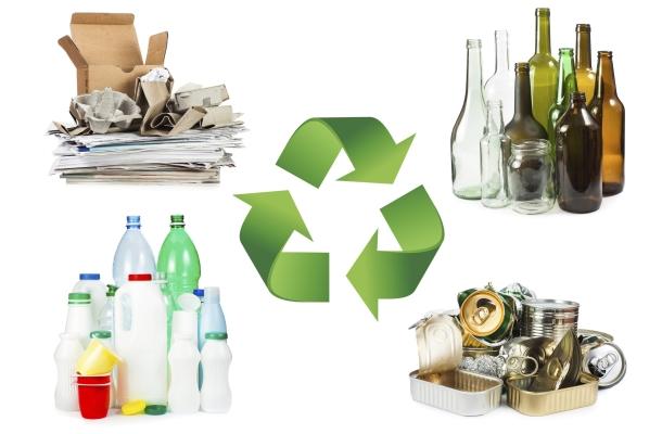 A környezetvédelem fontossága.
