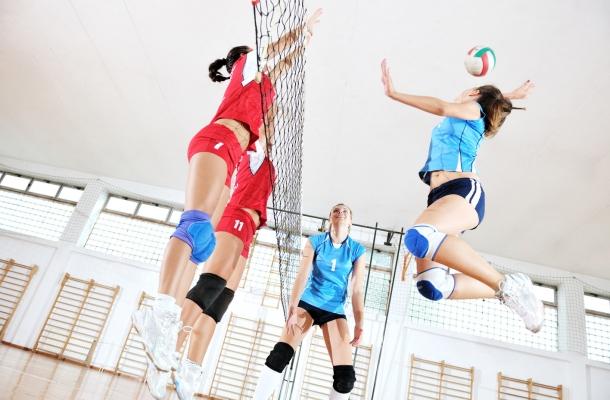 egeszsegugyelet-eletmod-eletvitel-sport-nagy2