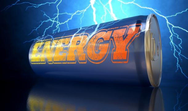 Kardiovaszkuláris kockázatot jelenthet az energiaital.