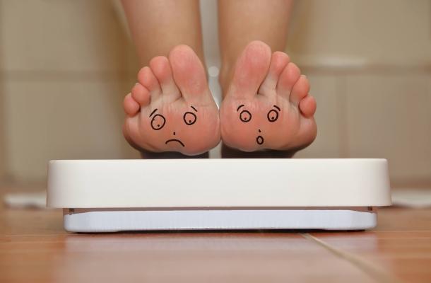 egeszsegugyelet-eletmod-fogyokura-dieta-sorozat-nagy2