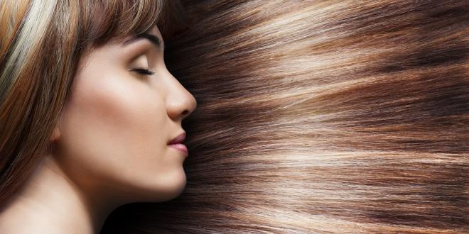 egeszsegugyelet-eletmod-szepsegapolas-haj-kiemelt
