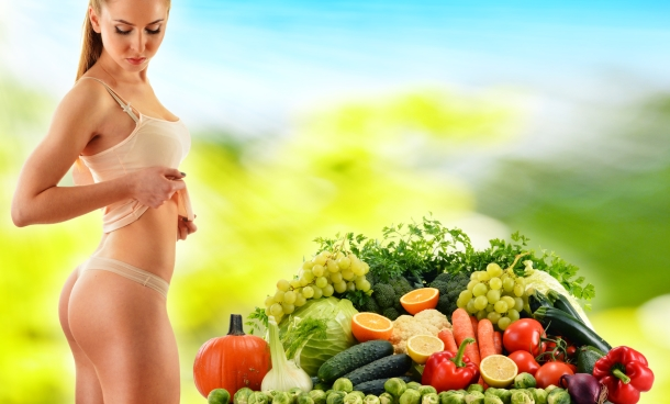 egeszsegugyelet-eletmod-taplalkozas-anti-cellulite-dieta-nagy