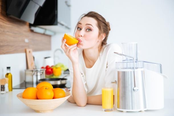 A vitaminhiány szokatlan tünetei.