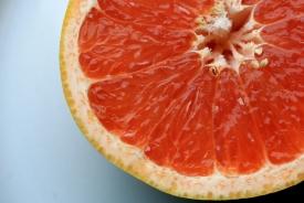 A legjobb zsírégető a grépfrút