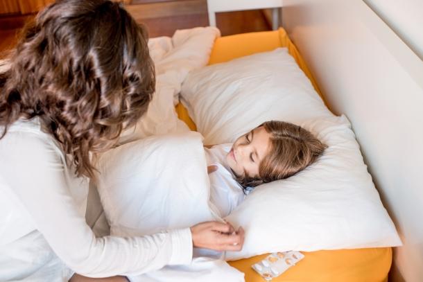 Anyák napja alkalmából is segíthetsz