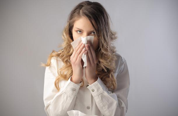 egeszsegugyelet-friss-hirek-allergia-nagy1