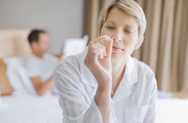 Az aszpirin jó lehet rák ellen?