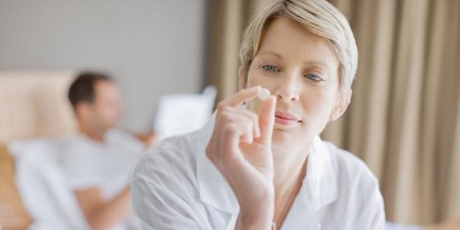 Az aszpirin megduplázhatja a rákos betegek várható élettartamát!