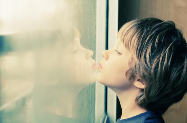 egeszsegugyelet-friss-hirek-autizmus-nagy