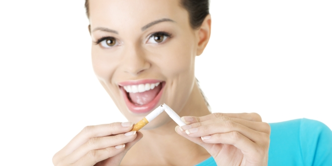 A dohányzás nem mindenkinek árt egy újabb kutatás szerint.