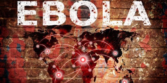 egeszsegugyelet-friss-hirek-ebola-genetikai-mutaciok-kiemelt