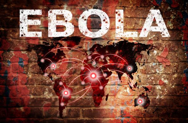 egeszsegugyelet-friss-hirek-ebola-genetikai-variaciok-nagy