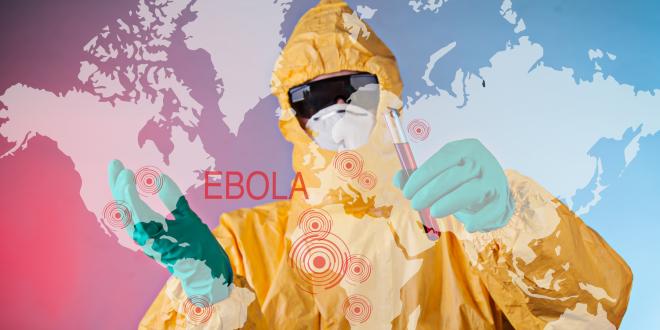 egeszsegugyelet-friss-hirek-ebola-liberia-uj-kiemelt