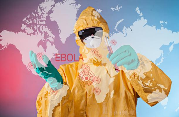 egeszsegugyelet-friss-hirek-ebola-liberia-uj-nagy