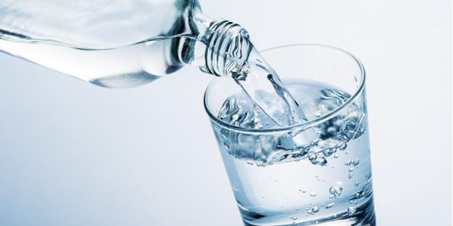 A GVH egy rákosokat megtévesztő víz miatt büntetett.