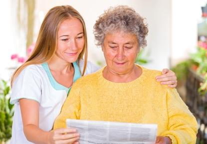 Alzheimer-kór gyógymódja.