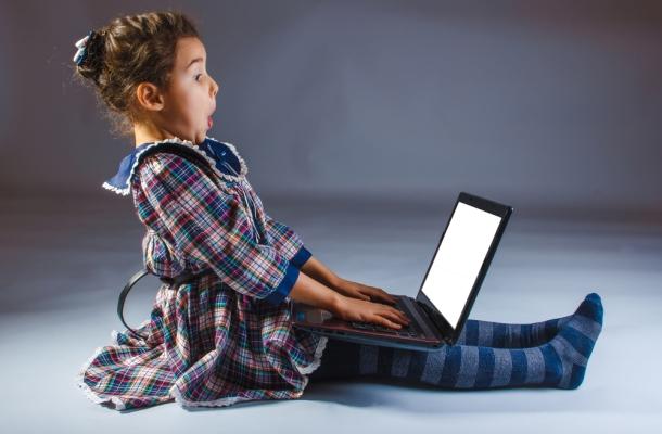 egeszsegugyelet-friss-hirek-gyermekek-net-nagy1