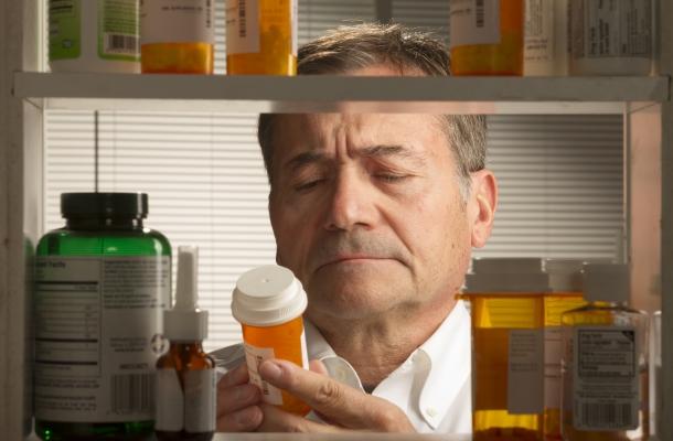Egyedi méltánytalanság a gyógyszeriparban.