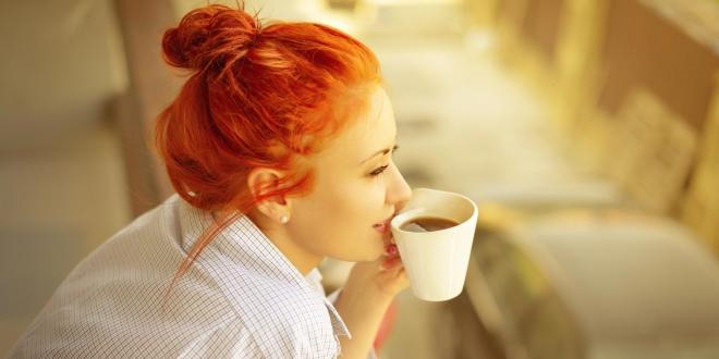 A kávé, tea, bor jótékony bélrendszeri hatásai.
