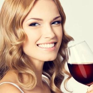 A bor, kávé, tea hatása a bélflórára.