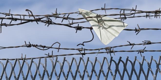 egeszsegugyelet-friss-hirek-menekultek-jarvanyveszsely-kiemelt