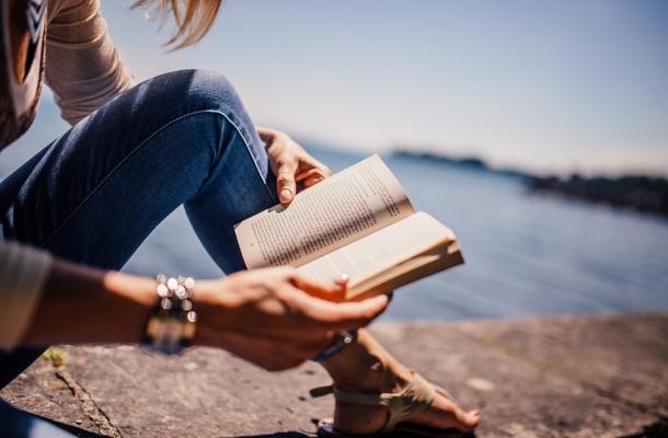 Olvass és élj tovább