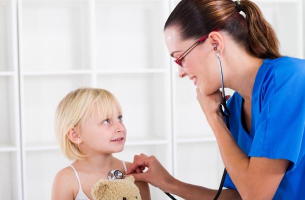 Az NGYSZ önkéntes orvosai idén is segítenek.