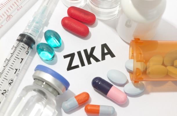 A Zika vírus Európában.