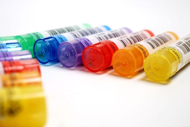 Átverés a homeopátia?
