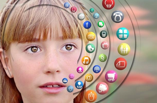 Az internethasználat biztonságosabbá tétele a cél.