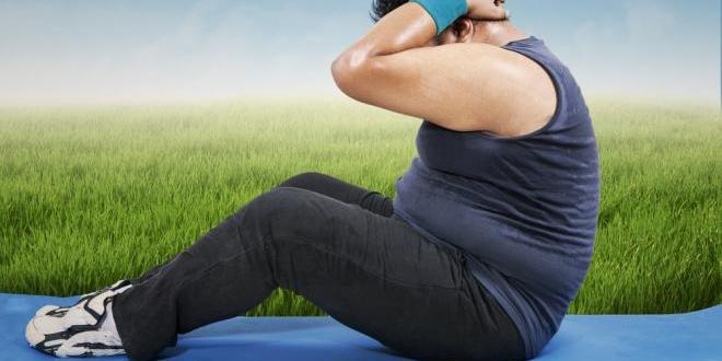 Életveszélyes a túlsúly