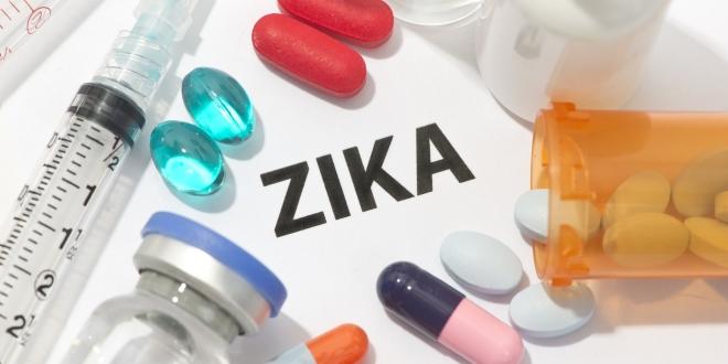 Zika vírusveszély Európában is.
