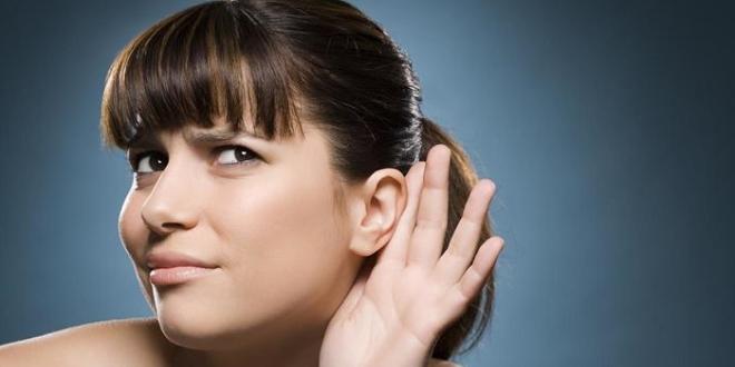 A hallásromlás veszélyei