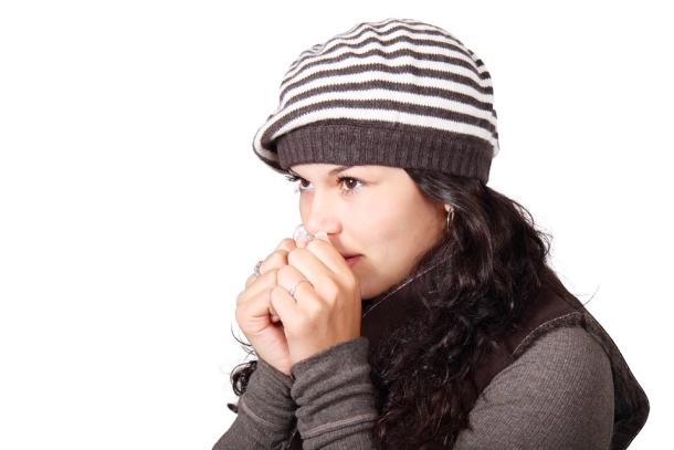 Az influenza és a nátha